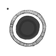 AI Draw | Art Filter for Selfie