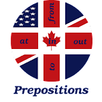 English Prepositions APK Image