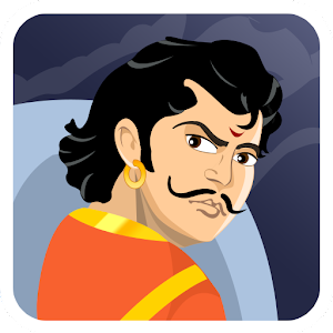 Vikram Vetal Video Stories for PC-Windows 7,8,10 and Mac