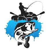 Fishing Utility Icon