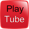 Play Tube APK for Bluestacks