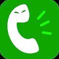 App Prank Call Dial Funny Pranks apk for kindle fire