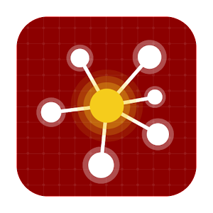 Jarvis - My Personal Assistant APK Cracked Download