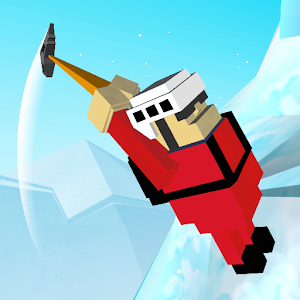 Axe Climber Online PC (Windows / MAC)