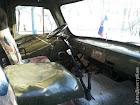 продам авто УАЗ 469 469