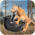 Game Clan of Puma apk for kindle fire