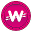 Free Download WowApp - Earn. Share. Do Good APK for Samsung