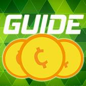 Download Full Guide for Madden NFL Mobile 1.0 APK