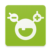 mySugr: Diabetes logbook app  APK for Ubuntu