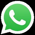 New WhatsApp Messenger icon