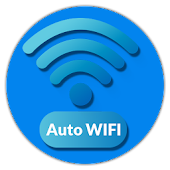 Download Wifi auto connect-Wifi Automatic APK to PC