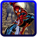 App Tips The Amazing Spider Man 2 APK for Kindle