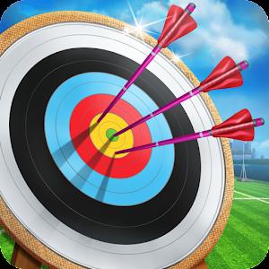 Archery Star For PC / Windows 7/8/10 / Mac – Free Download