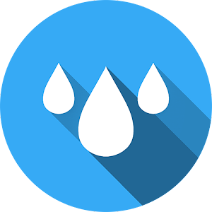 Is It Raining? for Android
