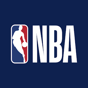 NBA for Android TV Online PC (Windows / MAC)