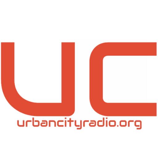 Android aplikacija URBAN CITY POŽAREVAC VESTI