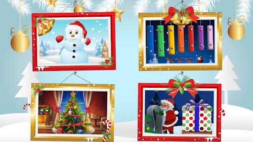 Toddler Sing and Play Christmas Apk Download Free for PC, smart TV