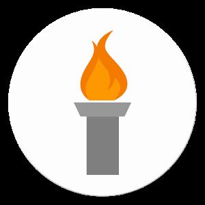 Beacon For PC (Windows & MAC)