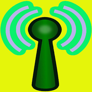 Free FMAM Radio Without Internet Offline For PC (Windows & MAC)