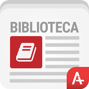 Download Biblioteconomia Online for PC - Free News & Magazines App for PC