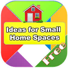 Ideas for Small Home Spaces