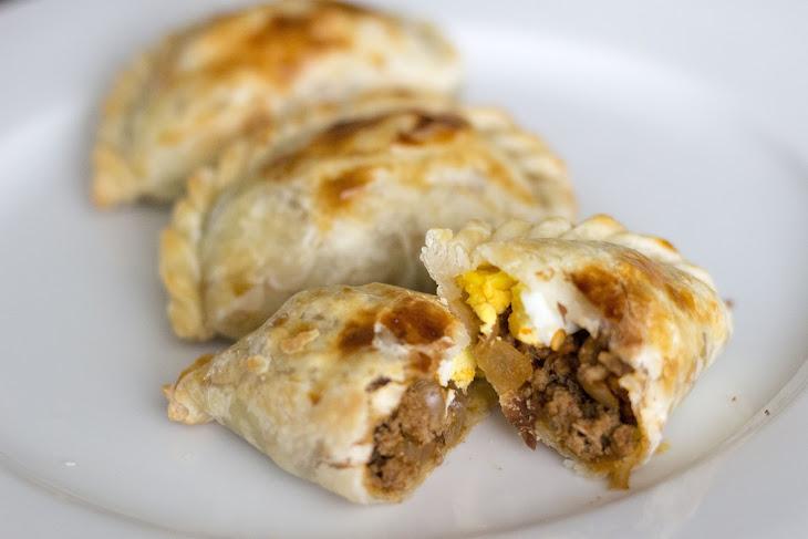 ... empanadas fried empanadas baked empanadas chicken empanadas argentine