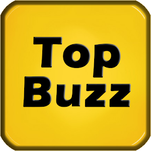Free TopBuzz News Video Advice For PC
