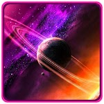 Arkanoid Galaxy HD 2018 Icon