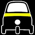 Free Auto Run - The Mumbai Game APK for Windows 8