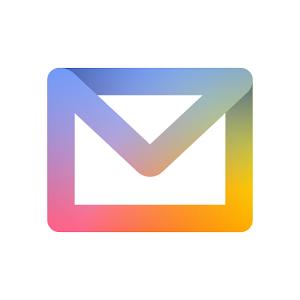 Daum Mail - 다음 메일 Online PC (Windows / MAC)