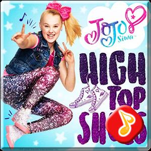 All songs Jojo Siwa - Top Hits 2018 For PC / Windows 7/8/10 / Mac – Free Download