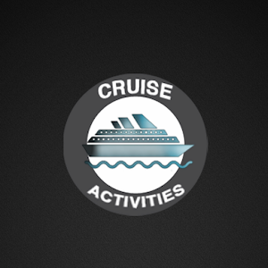 Norwegian | Cruise Activity Reminder For PC / Windows 7/8/10 / Mac – Free Download