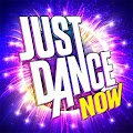 Just Dance Now APK for Blackberry