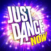 Game Just Dance Now version 2015 APK