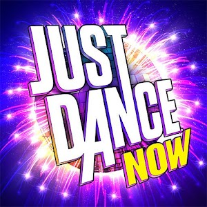 Just Dance Now for PC-Windows 7,8,10 and Mac