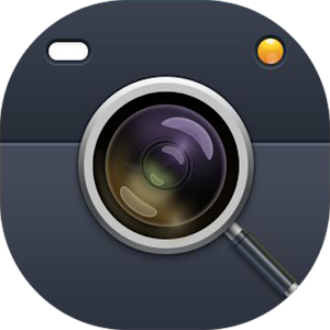 Nut Selfie Camera For PC / Windows 7/8/10 / Mac – Free Download