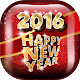 New Year 2016 Live Wallpapers