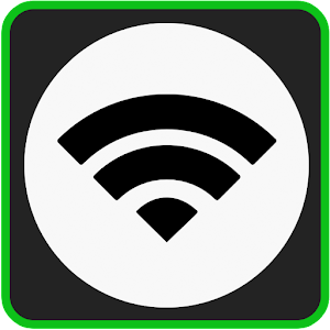 Wifi Safe Password Generator For PC (Windows & MAC)