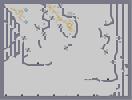 Thumbnail of the map 'da fondest farewell'