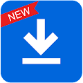Free Downloader For Dailymotion APK for Windows 8