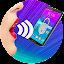Free Download فتح الهاتف بالصوت - إصدار جديد APK for Samsung