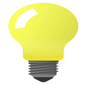 Download Flashlight APK to PC