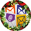 App All Email Providers APK for Kindle
