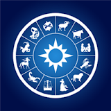 Horoscope 2015 file APK Free for PC, smart TV Download