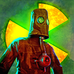 Radiation Island Free on PC / Windows 7.8.10 & MAC