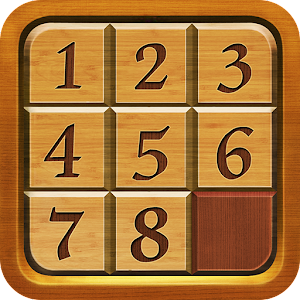 Numpuz: Classic Number Games, Num Riddle Puzzle For PC (Windows & MAC)