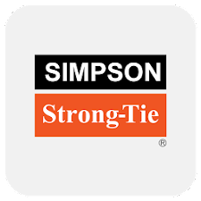 Lee's Tools For Simpson Strong