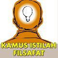 App Kamus : Istilah Filsafat APK for Kindle