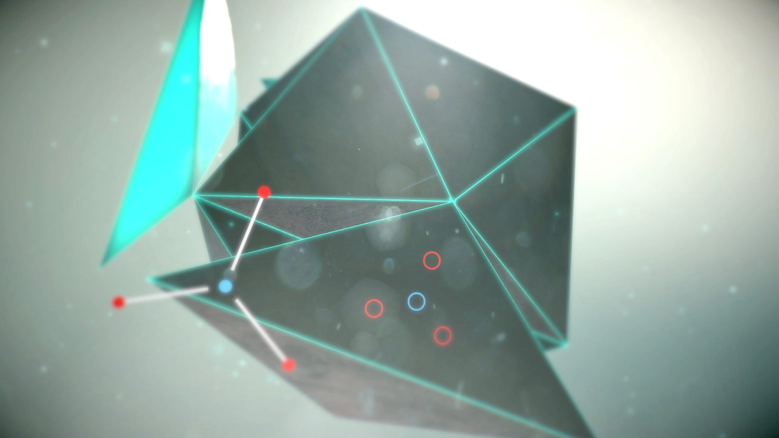 _PRISM Screenshot 2