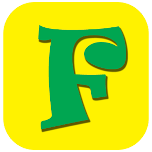 Funland Kindergarten for PC-Windows 7,8,10 and Mac